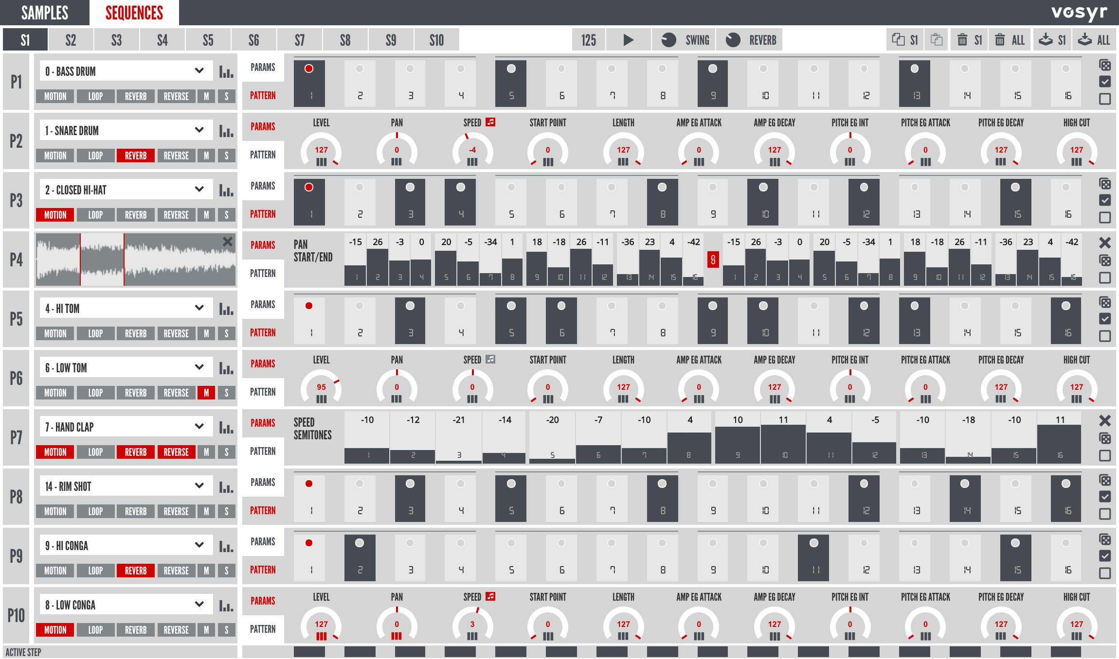 Korg volca bass manual pdf.